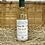 Thumbnail: Bain douche bouteille de vin blanc