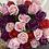 Thumbnail: Rose de savon