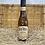 Thumbnail: Bain douche bouteille de Bière Pêche