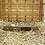 Thumbnail: Brosse à dents souple en Bambou enfant