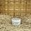 Thumbnail: Beurre de karité BIO et équitable, première pression