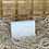 Thumbnail: Savon au lait de chèvre