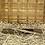 Thumbnail: Brosse à dents souple en Bambou