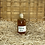 Thumbnail: Macérât huileux de calendula BIO 100ml