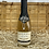 Thumbnail: Bain douche bouteille de Champagne Ambre