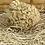 Thumbnail: Eponge naturelle de Méditerannée