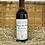 Thumbnail: Bain douche bouteille de vin rouge