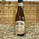 Thumbnail: Bain douche bouteille de Bière Cerise