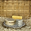 Thumbnail: Savon forme Roquefort
