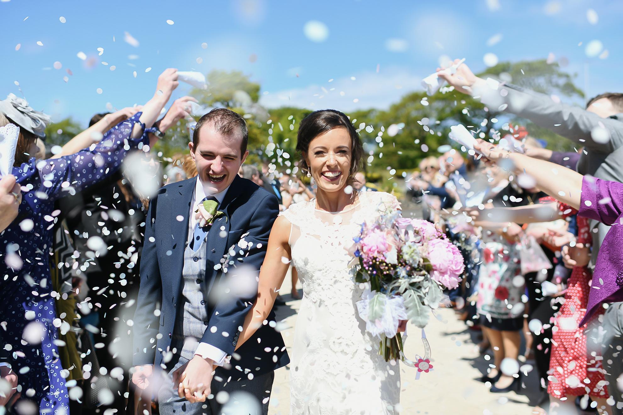 northern-ireland-wedding-photographer-1.
