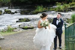 northern-ireland-wedding-photographer-4.