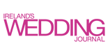 WJ_logo-01.png