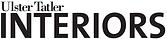 ui-logo-1.png