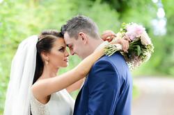 northern-ireland-wedding-photographer-3.