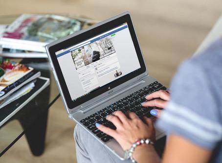 Ideas for social media posts