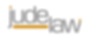 JLB white background logo.png