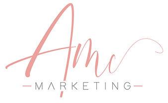 Final Logo AMC-01.jpg