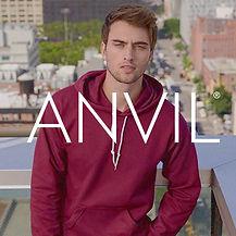 ANVIL2.jpg