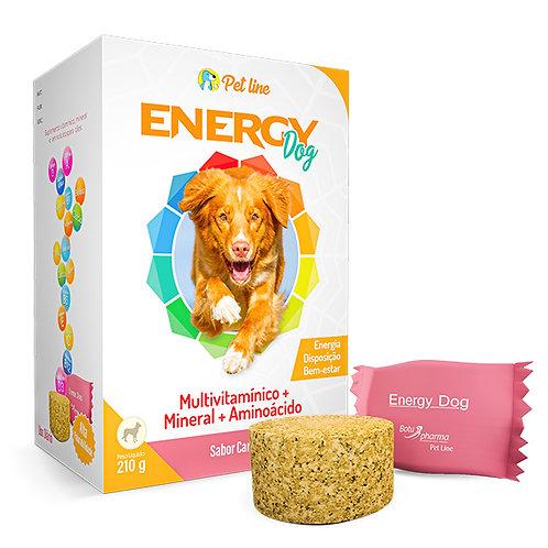 Energy Dog
