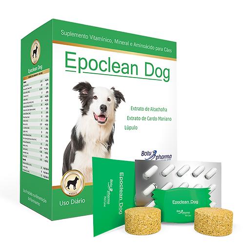 Epoclean Dog