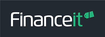 FinanceIt-Inverted-Logo-600x212.png