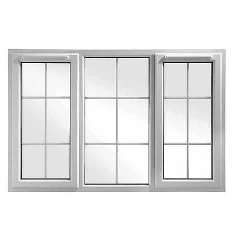3 panels 70 x 50 .png
