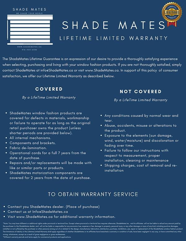 Lifetime Limited Warranty.png