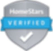 Verified HomeStars.png