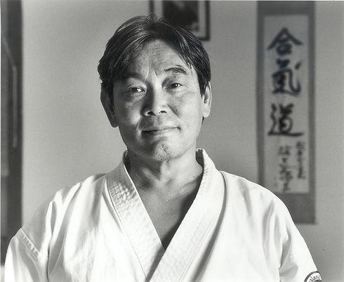 Kanai photo 3.JPG