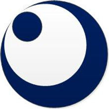 birankai-logo.jpg