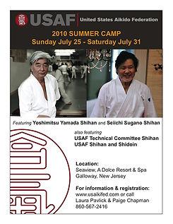 2010_SummerCamp_Flyer.jpg