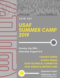 2019_USAF SUMMER CAMP 2019 FINAL.jpg