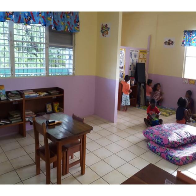 daycare 3.jpg