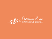 CONNAI'SENS