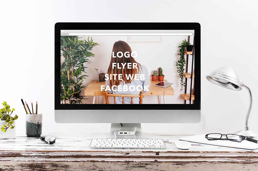 Méthode créer soi-même son site web