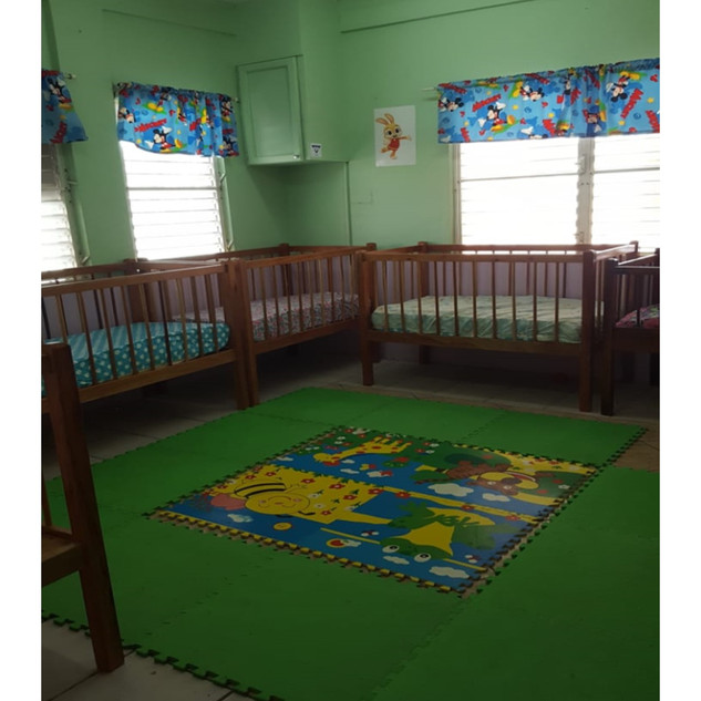 daycare 1.jpg