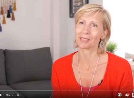 Comment réussir à communiquer en tant que thérapeute holistique après une carrière médicale ?