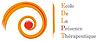 logo-44a1c0650d96d91800769d9c4ca37b41.pn