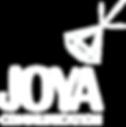 agence de communication, communication, thérapeute, coach, coaching, design, graphisme, logo, carte de visite, flyer, site web, naturopathe, bien-être, kinésiologue, guidance, énergies, agence, design, thérapie, prescillia, alliot, ostaiza, priscila, priscillia, biarritz