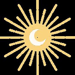 Magali Ménard, thérapeute, énergie, chamane, Landes, Biarritz, PNL, hypnose, constellations familiales, mémoires transgénérationelles
