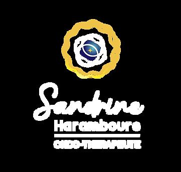 Sandrine Haramboure, Onco-thérapeute, Bayonne, Anglet, Biarritz, thérapie pour cancer, auto-immunes, dépression, maladie grave