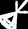 ebook gratuit 5 étapes clés pou créer soi-même sa communicatijn visuelle, créer soi-même son logo, thérapeutes créer soi-même son site web