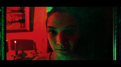 HERE_COMES_THE_NIGHT_4K_60fps_OK.mp4_snapshot_03.38_[2018.02.22_12.15.37]