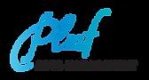 PLMF_logo_uus.png