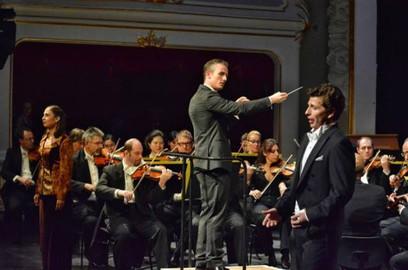 WSS-Nürnberger-Symphoniker-Okt.13.jpg