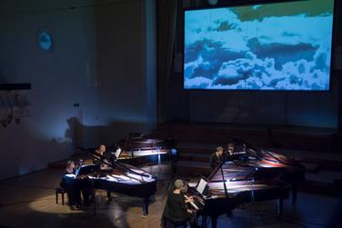 Estonian Piano Orchestra valge1.jpg