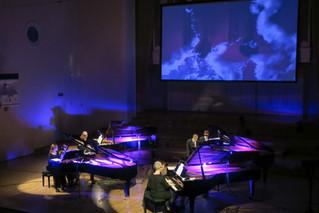 Estonian Piano Orchestra sinine1.jpg