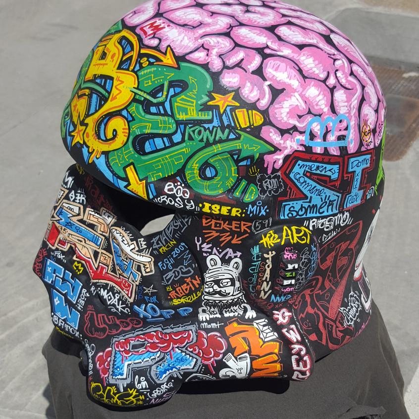 Brainiac 5.3