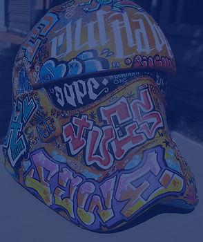casco primera orden azul 2.jpg