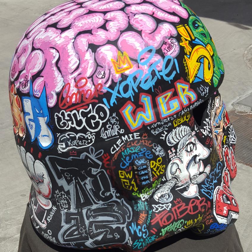 Brainiac 5.2